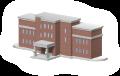 教育・文化施設の画像