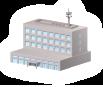 行政施設の画像
