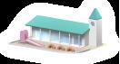 福祉施設の画像